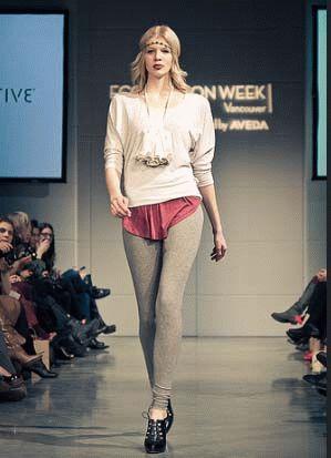 eco_fashion3
