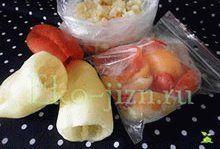 Заморозка болгарского перца на зиму: пошаговый фото-рецепт для первых блюд, для фарширования, для рагу….