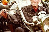 Прожить 150 лет реально: открытие ученых и реальный опыт долгожителей