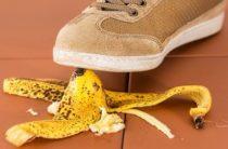 6 необычных, но практичных способов применения банановой кожуры. Не выбрасывайте — это ценно!