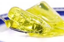 Эффективен ли желатин для лечения суставов или это очередной интернет-миф