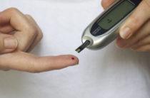 Фасоль при сахарном диабете: чем полезна, как употреблять