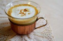 5 заболеваний, при которых эффективно помогает чай с куркумой
