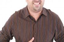 Чего не хватает организму, если часто мучает вздутие. О каких болезнях предупреждает повышенное газообразование